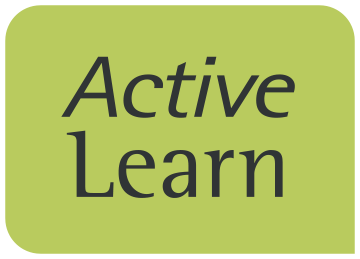 Image result for active learn logo